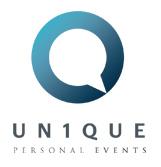 UN1QUE Personal Events