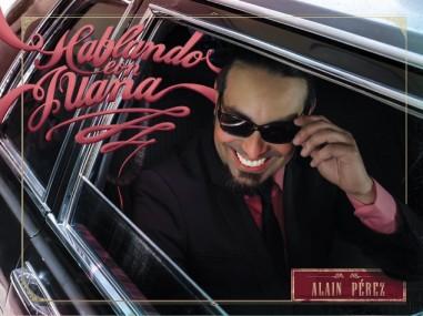 AlainPerez-Promo0