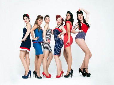 Ladiesband03