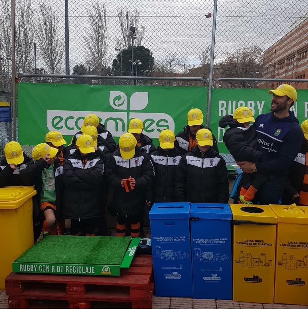 AnyConv.com  Rugby Con R De Reciclaje